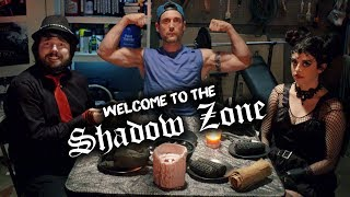 The Summoning of Karen (Welcome to the Shadow Zone w/ Onyx the Fortuitous)