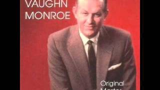 Watch Vaughn Monroe Let It Snow video