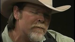 Dan Seals Everything that glitters is not gold