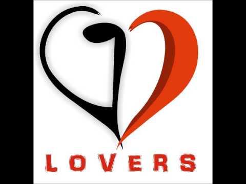 Sempre Sempre -  Zespół Muzyczny Lovers
