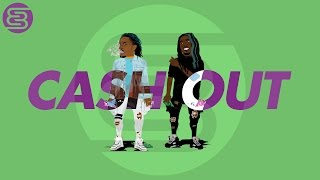 "Download Lagu 🔥 Dae Dae x Future Type Beat ""Cash Out"" 