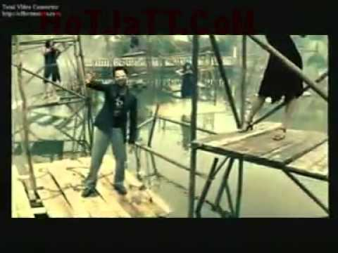 Punjabi Sad Song  Manna Dhillon Most Painful Song HoTJaTT CoM...
