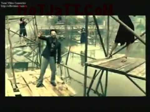 Punjabi Sad Song  Manna Dhillon Most Painful Song Hotjatt Com video
