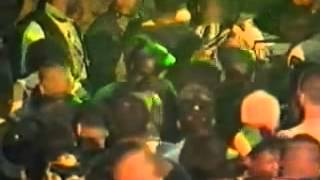 2nd WORLD CUP SOUND CLASH 1994