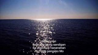 To You (HIllsong) Tagalog Version