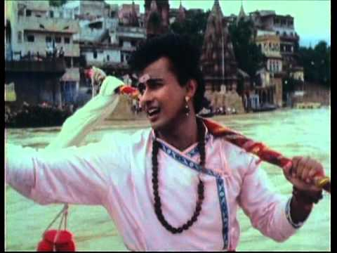 Chalre Kanwariya Shiv Ke Dham - [full Song] Chal Kanwariya Shiv Ke Dham video