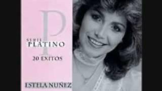 Watch Estela Nunez La Malaguena video