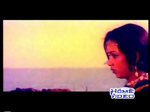 'sei Dwipa Achhi......' In Odia Movie 'swapna Sagara' video