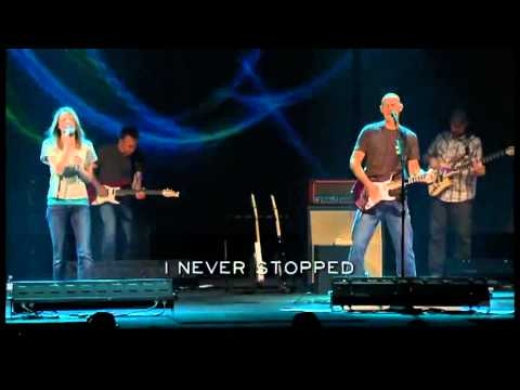 Just Give Me A Reason - Pink (cover By Flatirons Community Church Band) video