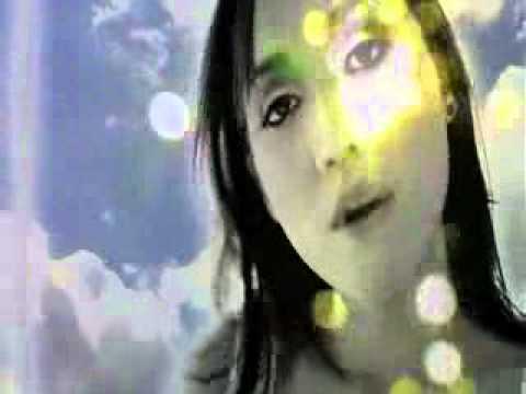 Julianne - Liwanag