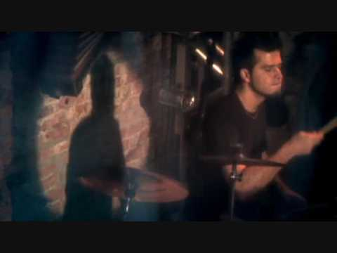 Andre Valadao - Vencendo Vem Jesus