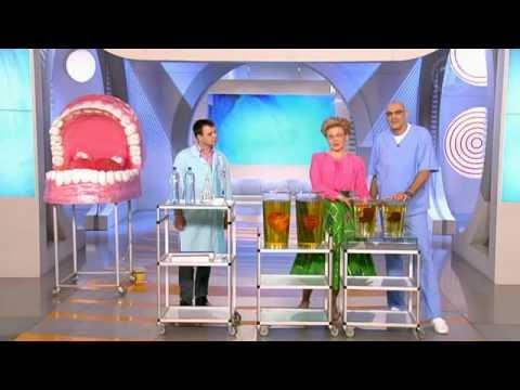 0 - Чим полоскати горло при болю в домашніх умовах