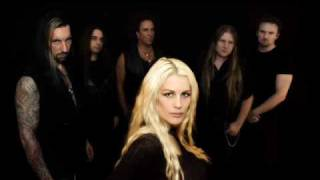 Watch Imperia Scared For Love video