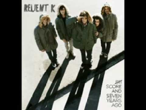 Relient K - We wish you a merry christmas w LYRICS!