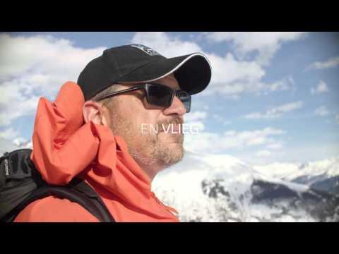 Raad de Sneeuwhoogte - Fiesch Zwitserland