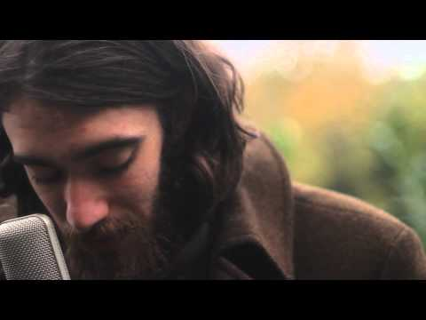 "QM Presents: Keaton Henson - ""To Your Health"" 