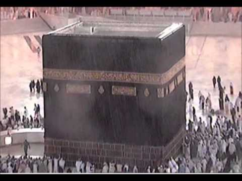 Allah ho allah (Asif rasheedi)