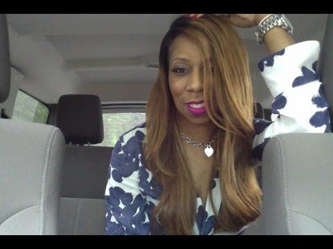 Black Girls on Television #30: Empire, S2 Season Finale