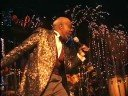 "Rufus Thomas ""Walking the Dog"""