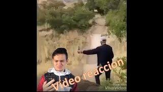 EL VÍDEO MÁS ASQUEROSO VIRAL del MUNDO - Yostin Romero (video reacción)
