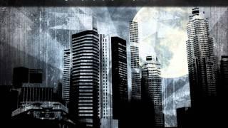 download lagu Eminem  - Stan Lounge.mp3 gratis