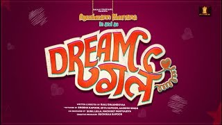 Ayushmann Khurrana in & as Dream Girl
