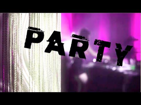 Madrid Fashion Film Festival | Party '14