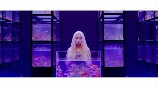 "[MV] 이달의 소녀/진솔 (LOONA/JinSoul) ""Singing in the Rain"""