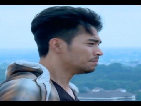 download lagu Berkah Cinta: Tama Melempar Davin Dari Atas Gedung  Episode 53-54 gratis