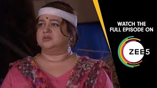 Iniya Iru Malargal | Episode - 547 | Best Scene |21 May 2018 | Tamil Serial