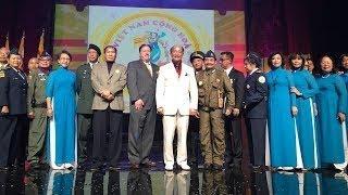 TT Đào Minh Quân Đệ Tam Cộng Hòa tâm tình cùng người dân VN trước ngày 02/09