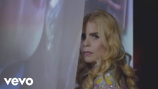 Клип Paloma Faith - The Crazy Ones