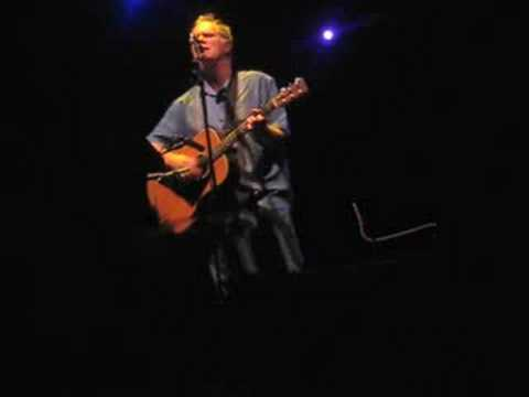 Loudon Wainwright Iii - Pretty Good Day