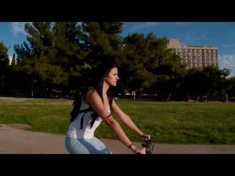 Kuzma & Shaka Zulu - BLAGAJNICA (OFFICIAL VIDEO)