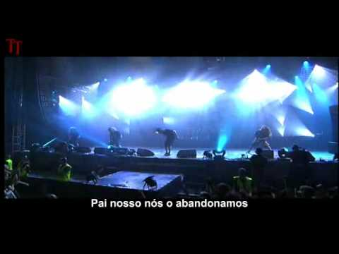 Lamb Of God - Vigil (Legendado Brasil)