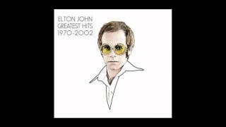 Watch Elton John Street Kids video