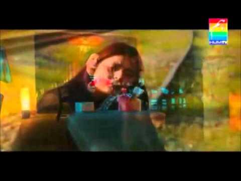 Bin Teray OST (fanmade)