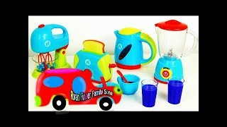 Learn SuperWings Robocar Poli car toys and Colors for children