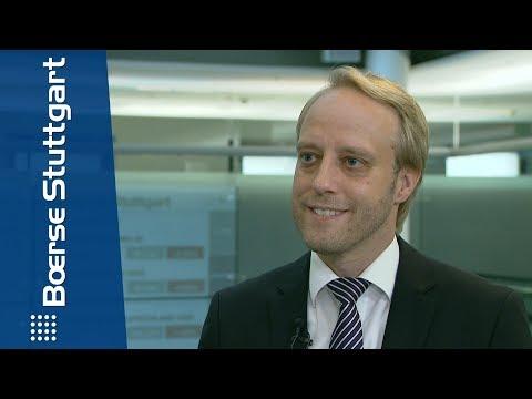 Digitalisierung: Potentiale der digitalen Transformation   Börse Stuttgart   Digitalisierung