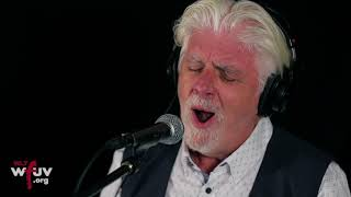 Michael Mcdonald 34 What A Fool Believes 34 Live At Wfuv