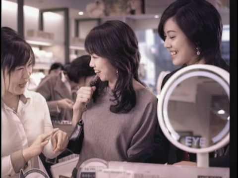 Korean Tourism & Culture - Korea Sparkling 2007