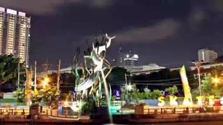 Download Lagu Rek ayo rek lagu surabaya Gratis STAFABAND