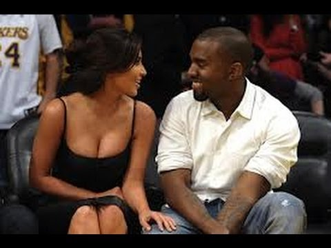 Kim Kardashian Pregnant with Kanye West Baby Reaction