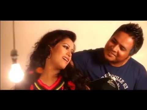 Chuye Jay Valobasha-Arif And Anika  bangla music with DL LINK mp3
