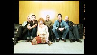 Watch Sixpence None The Richer Loser Like Me video