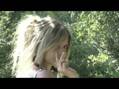 Caccia Al Lupo (A Dangerous Plan Of Love) – Trailer 2 (21 ottobre 2011)