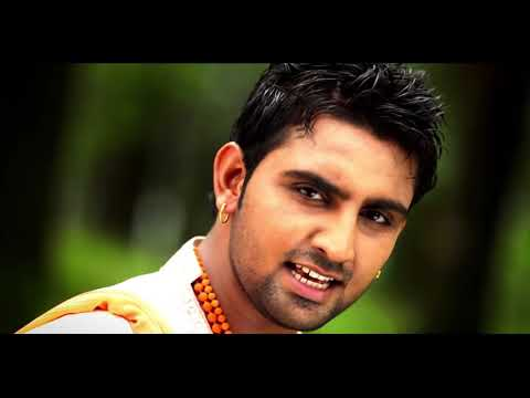 Bewafa | Mani Maan | Full Official Music Video 2014