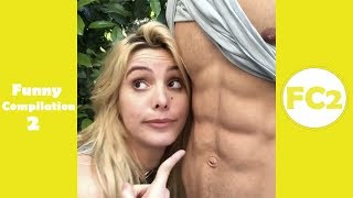 Ray Diaz Funny Instagram Videos 2018   Funny Ray Diaz Vines Compilation-Funny Compilation2