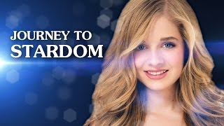 Jackie Evancho - A Journey to Stardom
