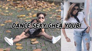 Download Lagu Ghea youbi sexy dance Gratis STAFABAND